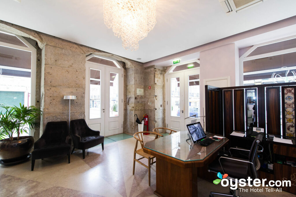 Lisboa Prata Boutique Hotel Review What To Really Expect If You Stay