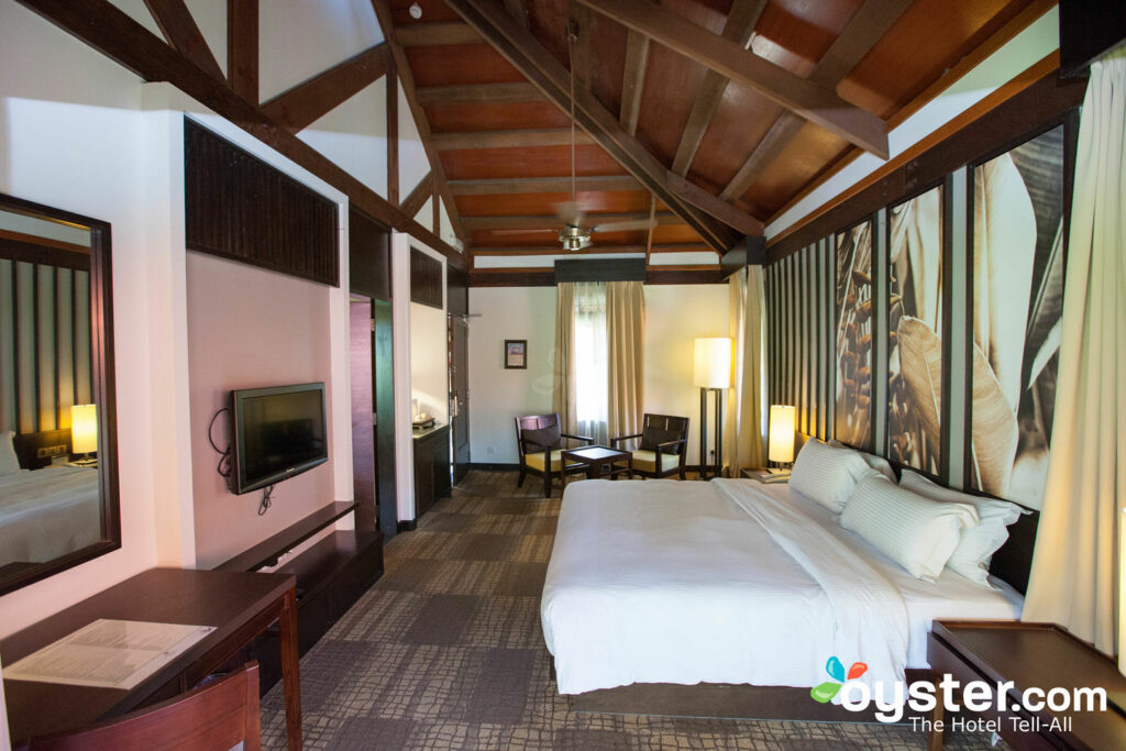 Meritus Pelangi Beach Resort Spa Langkawi Review What To Really Expect If You Stay