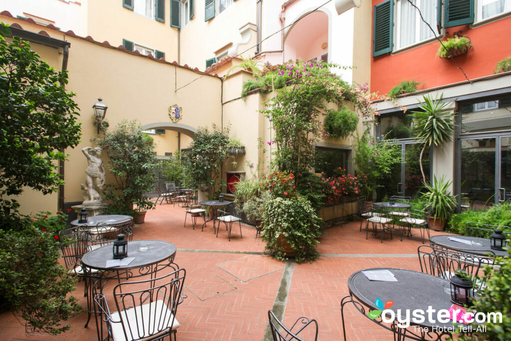 Rivoli Boutique Hotel: Review + Updated Rates (Oct 2019 ...