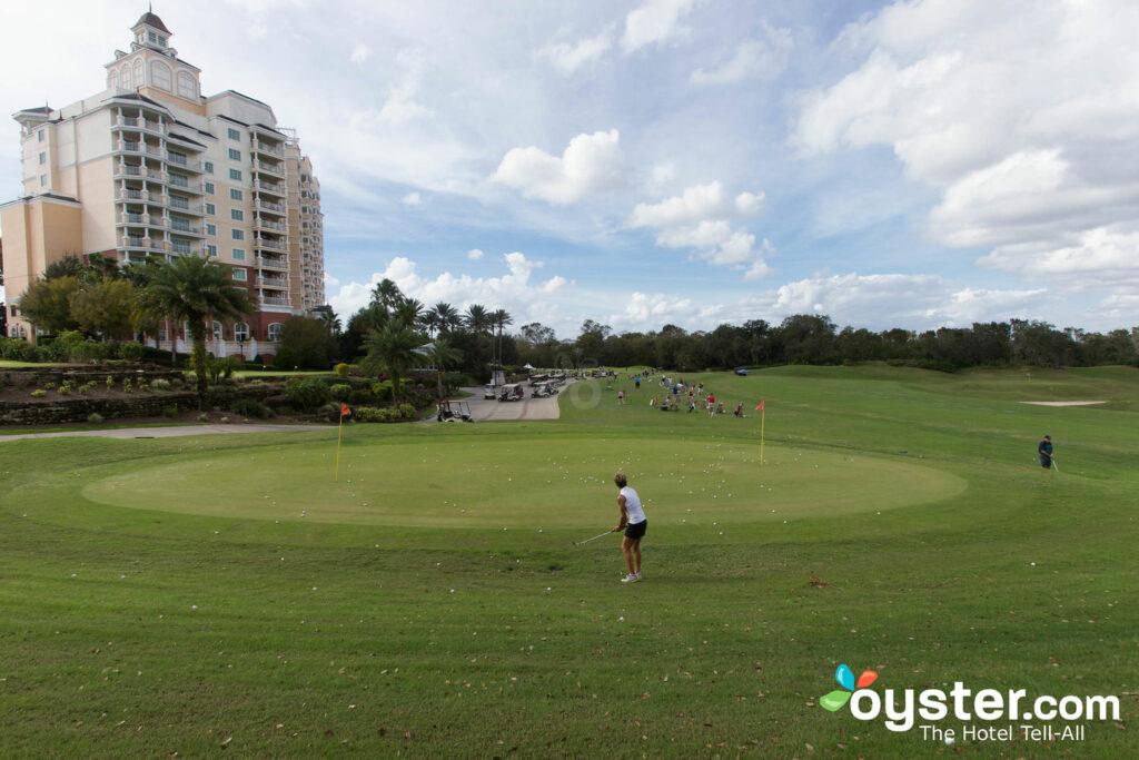 siti di incontri di Golf Canada incontri Banbury