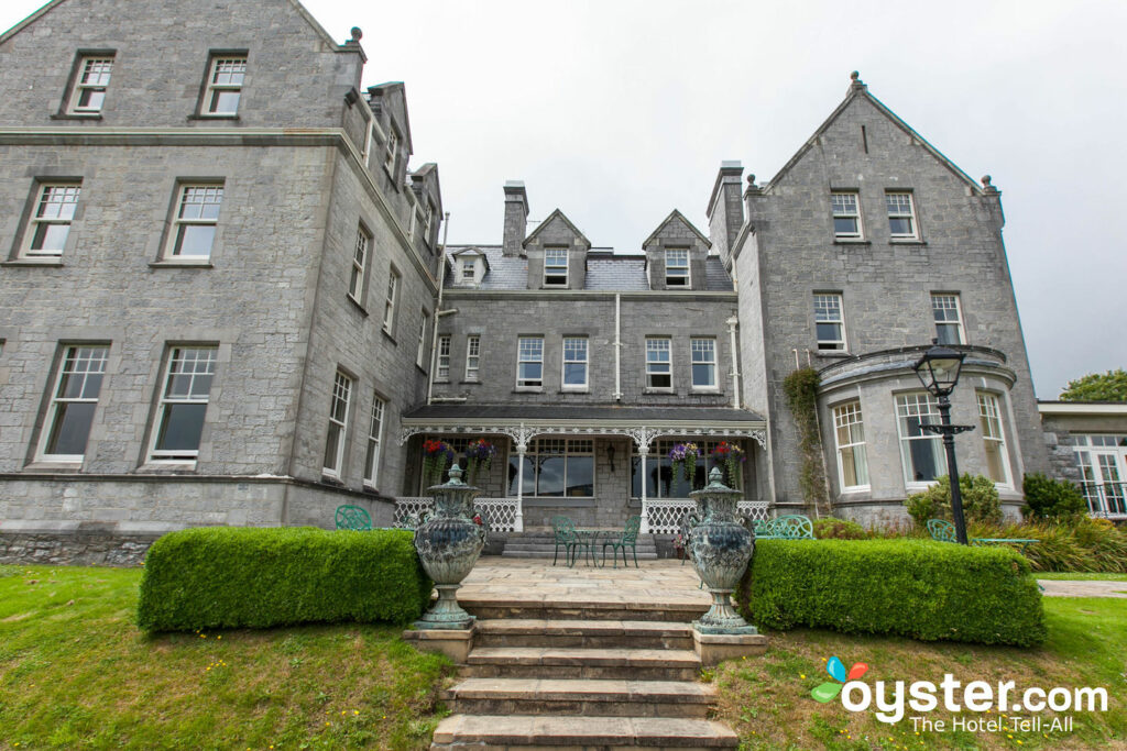 The 10 Best Restaurants In County Kerry, Ireland - Culture Trip
