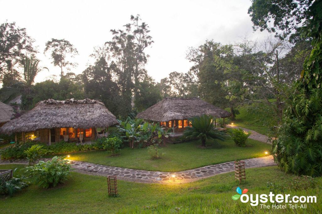 Siti di incontri gratuiti Belize