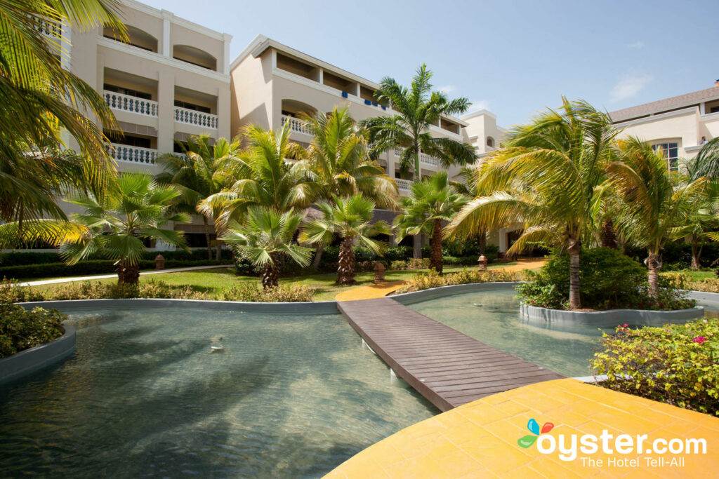 Iberostar Rose Hall Beach Review What To Really Expect If You Stay