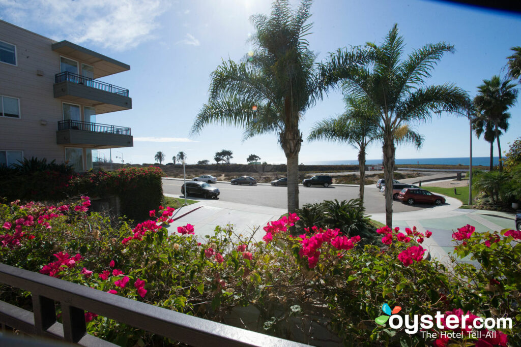 Terrenos en Carlsbad Seapointe Resort, California / Oyster