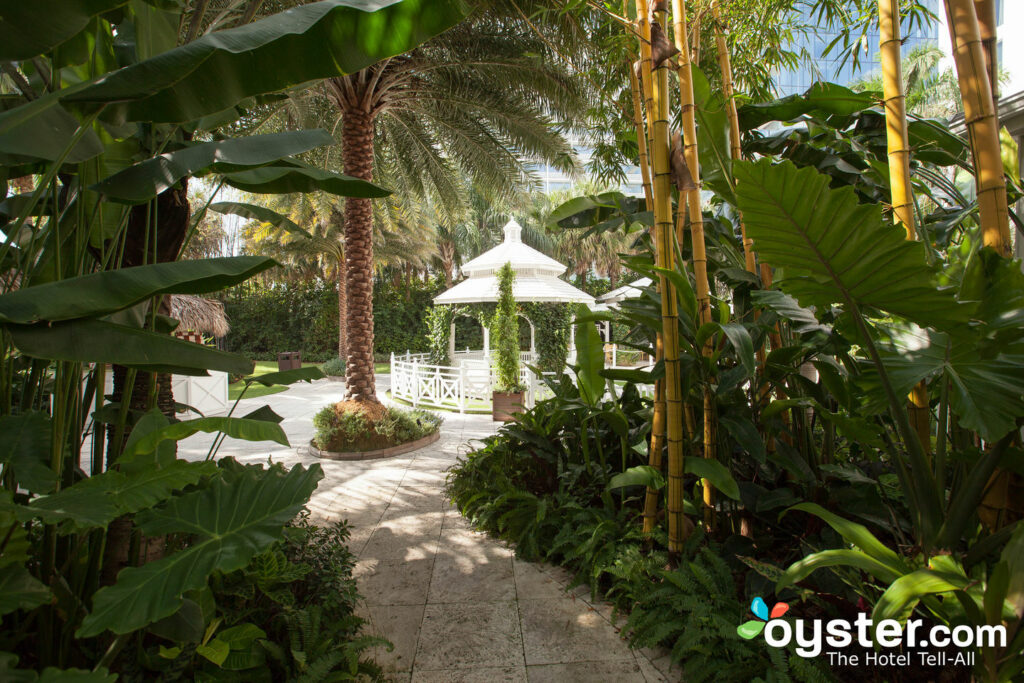 https://www.oyster.com/miami/hotels/the-palms-hotel-and-spa/photos/grounds--v4898226/