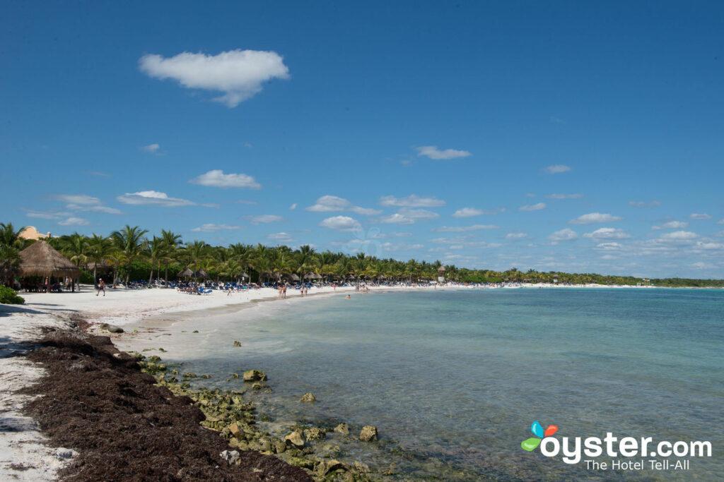 Velocità datazione vero spiaggia