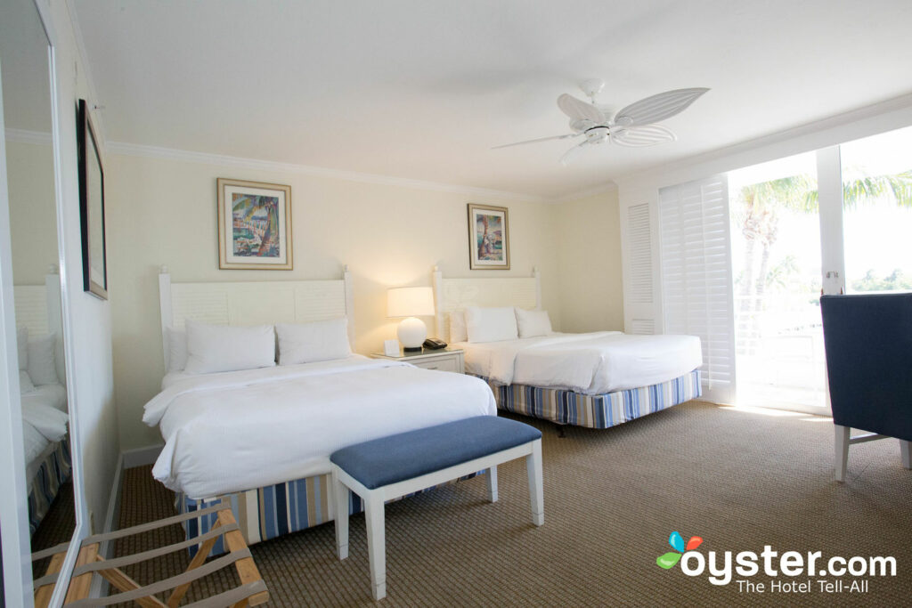 South Seas Island Resort Review What To Really Expect If You Stay