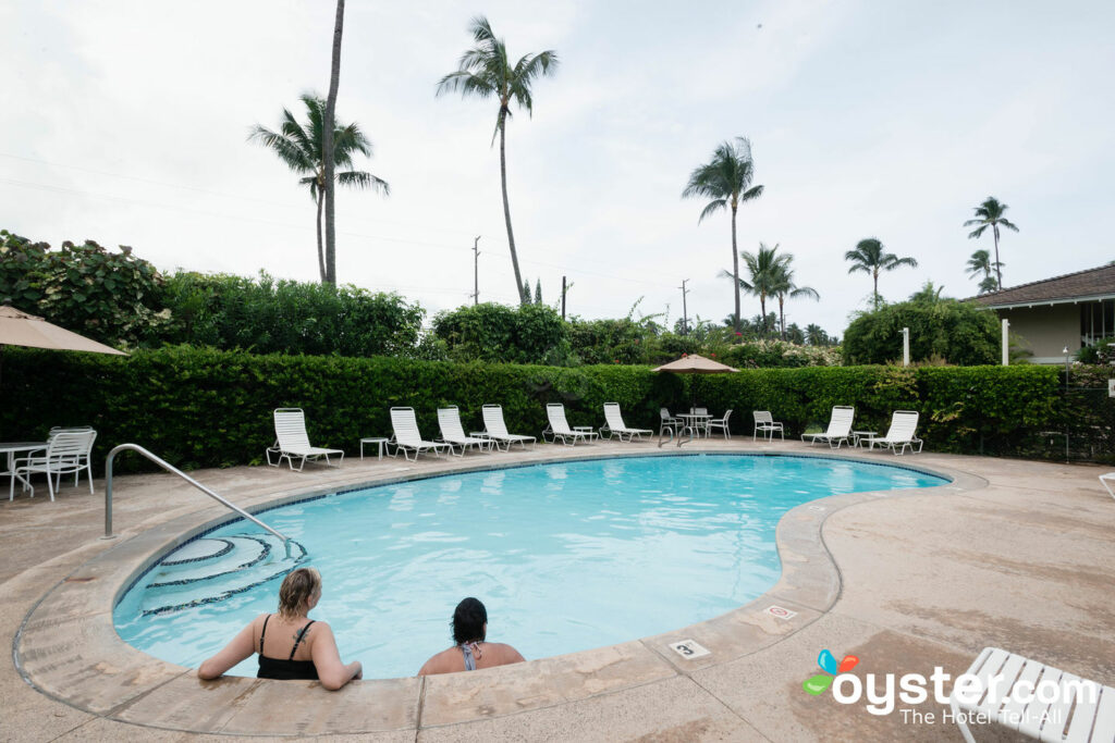Plantation Hale Suites Review: What To REALLY Expect If You Stay on