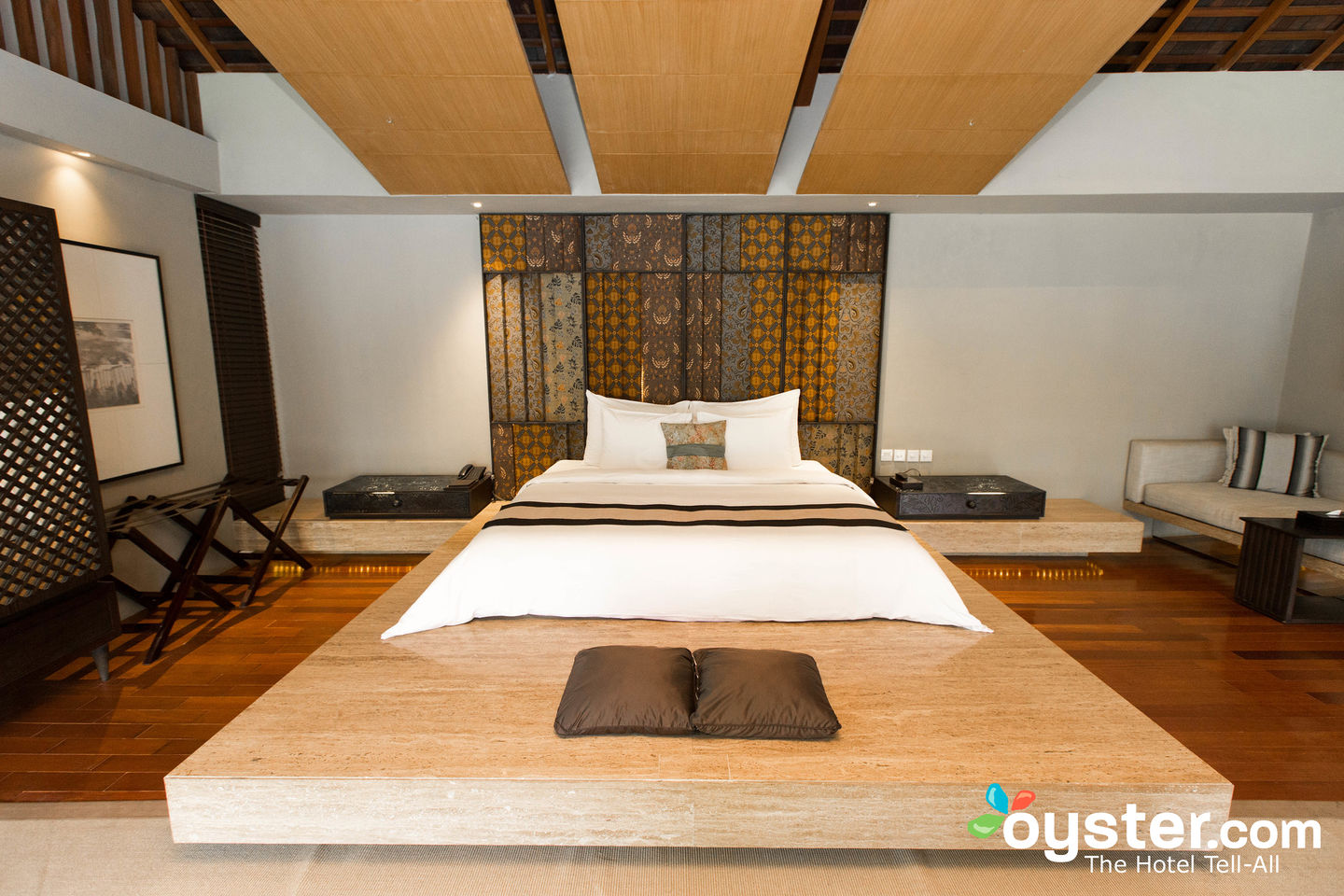 Ametis Villa Bali Review What To Really Expect If You Stay