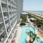 Holiday Inn Club Vacations South Beach Resort The Lagoon