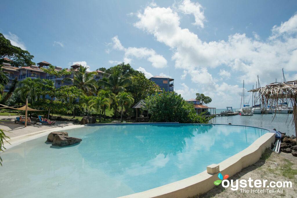 Award Winning Hotels & Resorts in Grenada (2019)   Oyster com Hotel