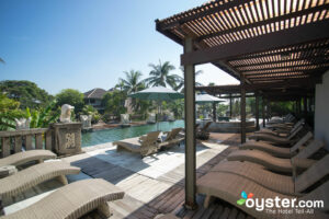 The 22 Best Beach Hotels In Bali Oyster Com