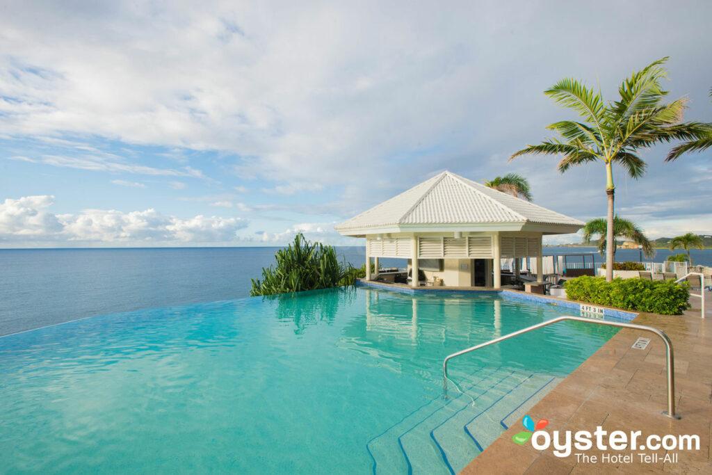 Morning Star Marriott Beach Resort