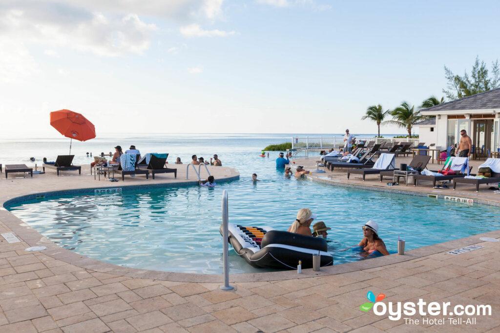 Resorts World Bimini Review What To