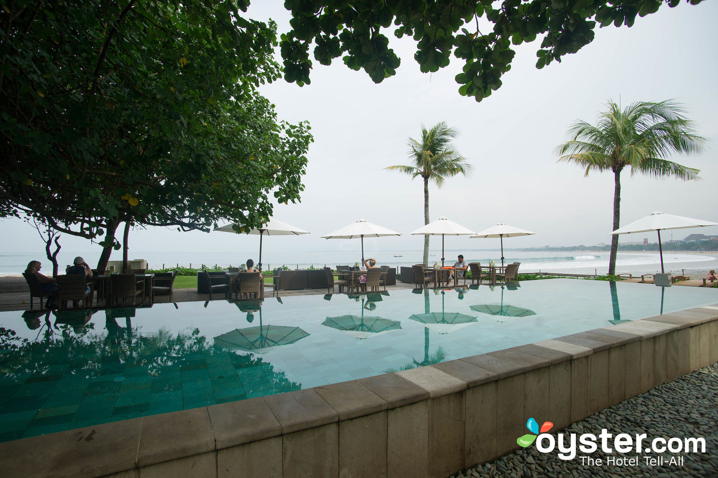 Bali Garden Beach Resort Review What To Really Expect If You Stay