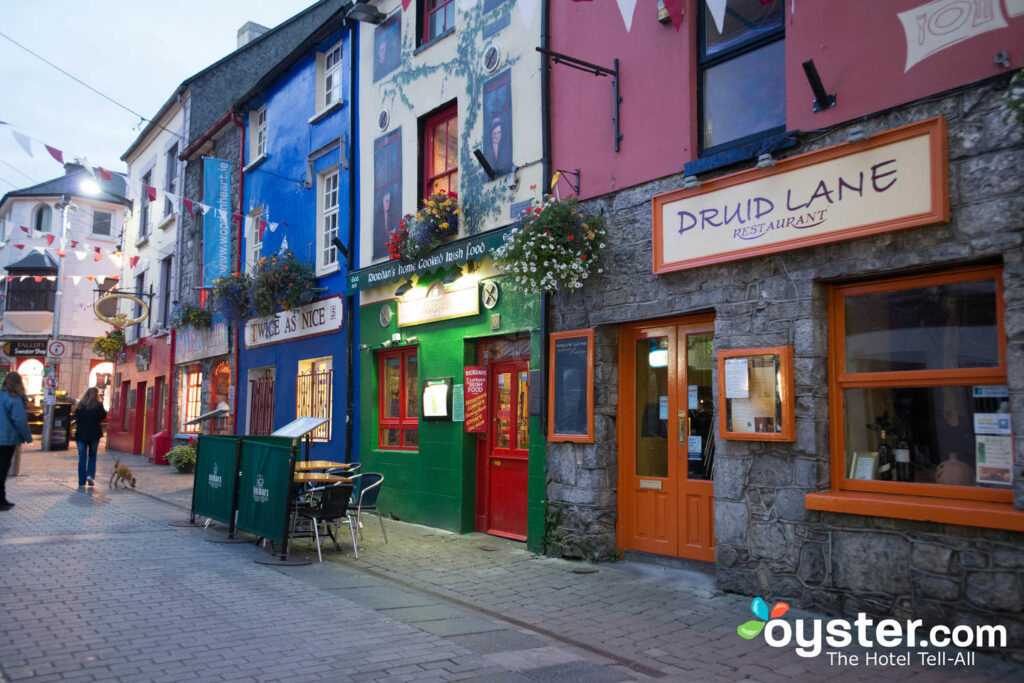 Ireland vs  Scotland Travel: Which Destination To Pick For Your Trip