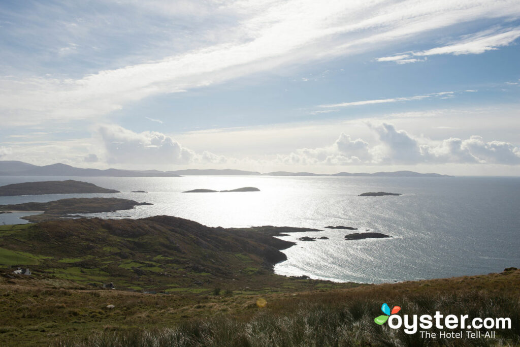Ireland vs  Scotland Travel: Which Should You Trave To