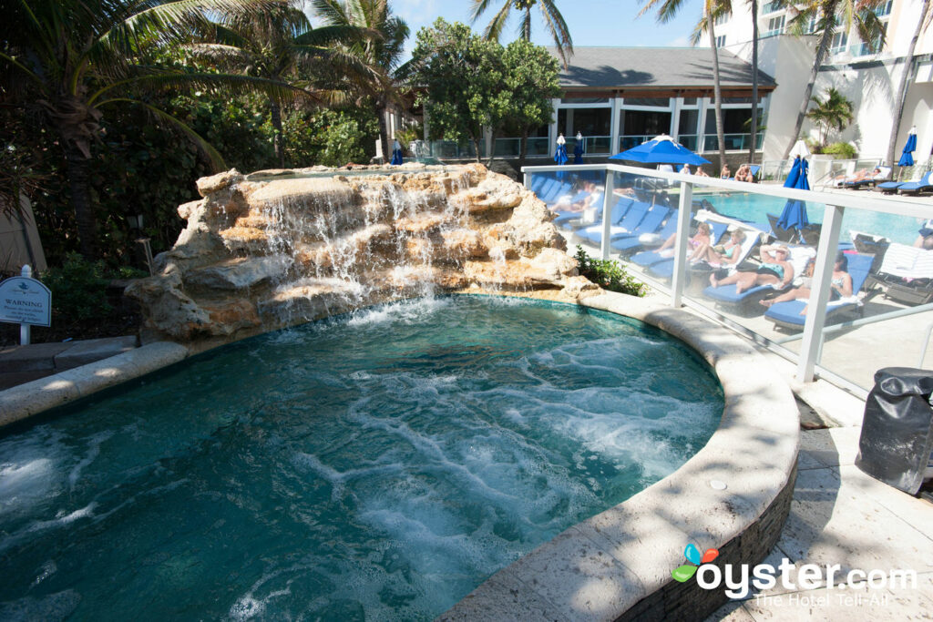 Jupiter Beach Resort Spa Review What To Really Expect If You Stay