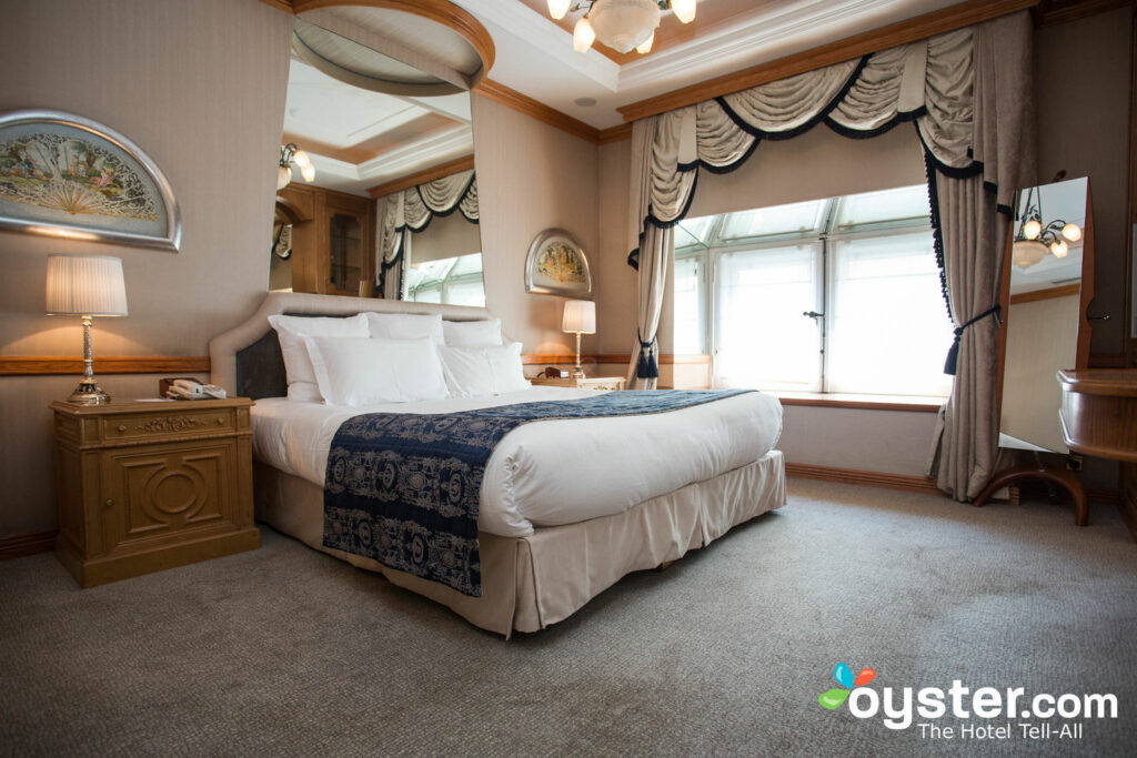 Hotel De Vendome Review Updated Rates Oct 2019 Oyster Com