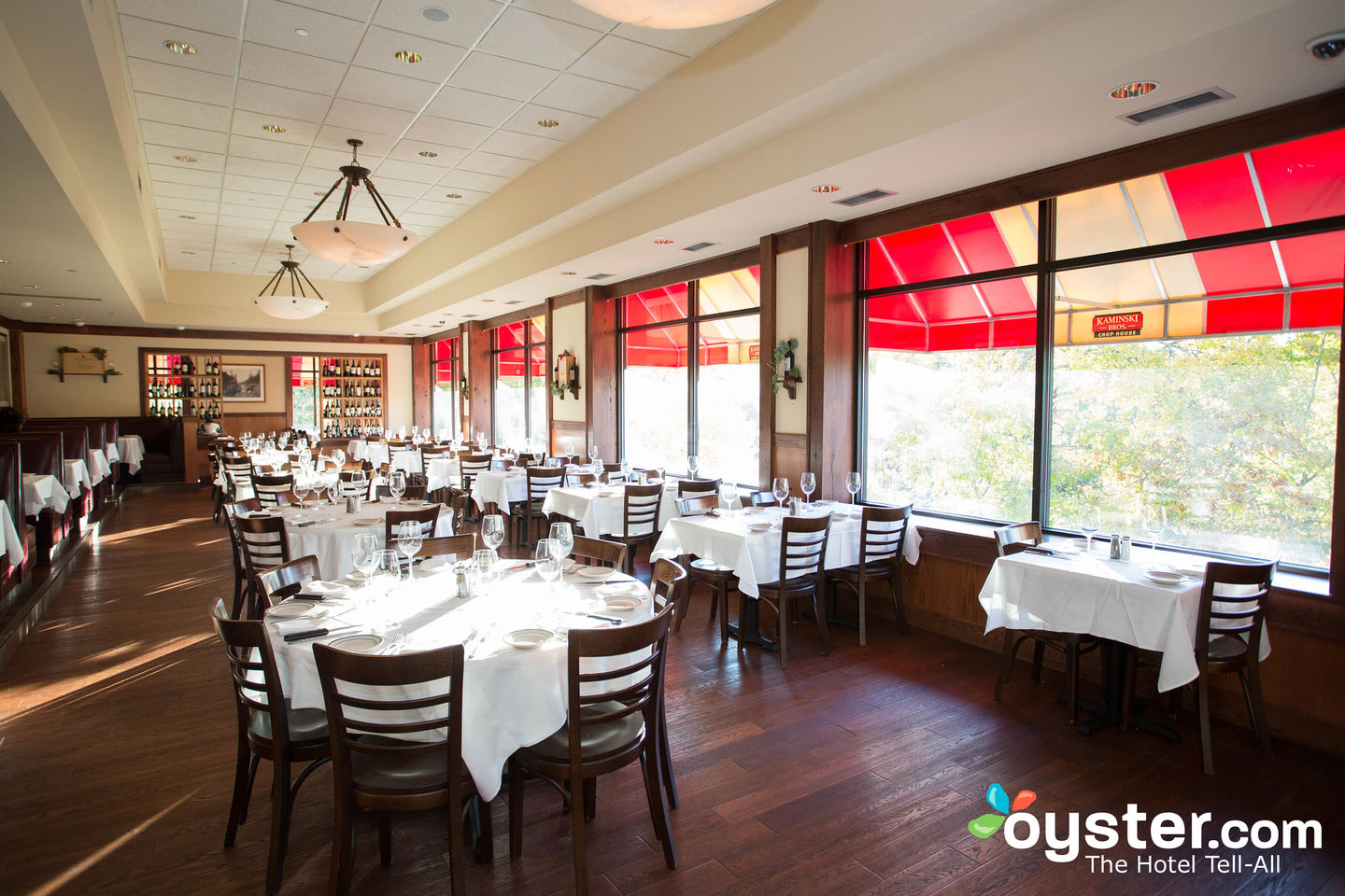 Chula Vista Resort Review Updated Rates Sep 2019: Chula Vista Resort Review: What To REALLY Expect If You Stay