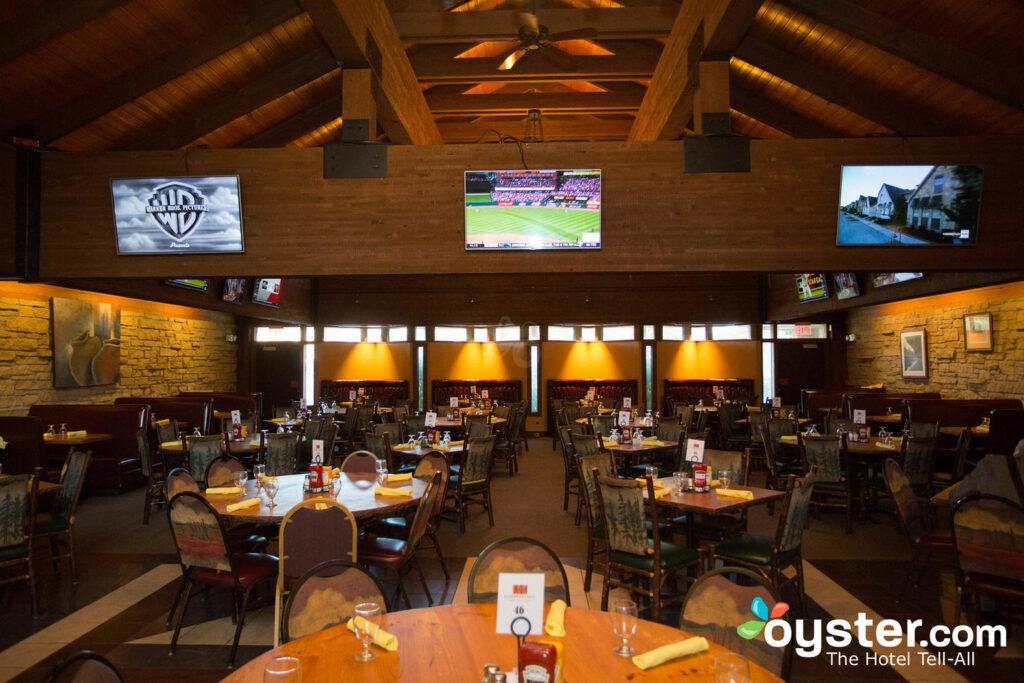 Chula Vista Resort: Review + Updated Rates (Sep 2019