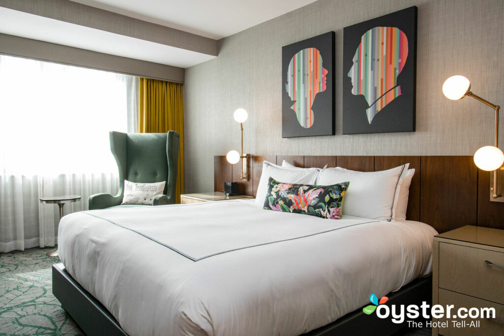 The Darcy Washington DC Detailed Review Photos Rates 40 Amazing Hotels With 2 Bedroom Suites In Washington Dc Style Remodelling