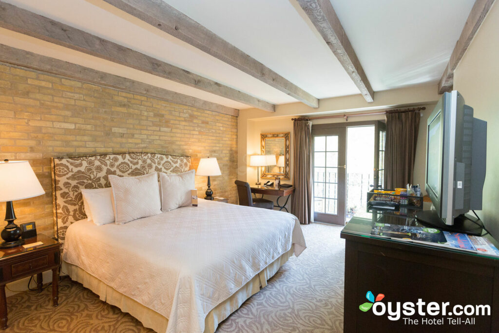 Omni La Mansion del Rio Review: What To REALLY Expect If You ...