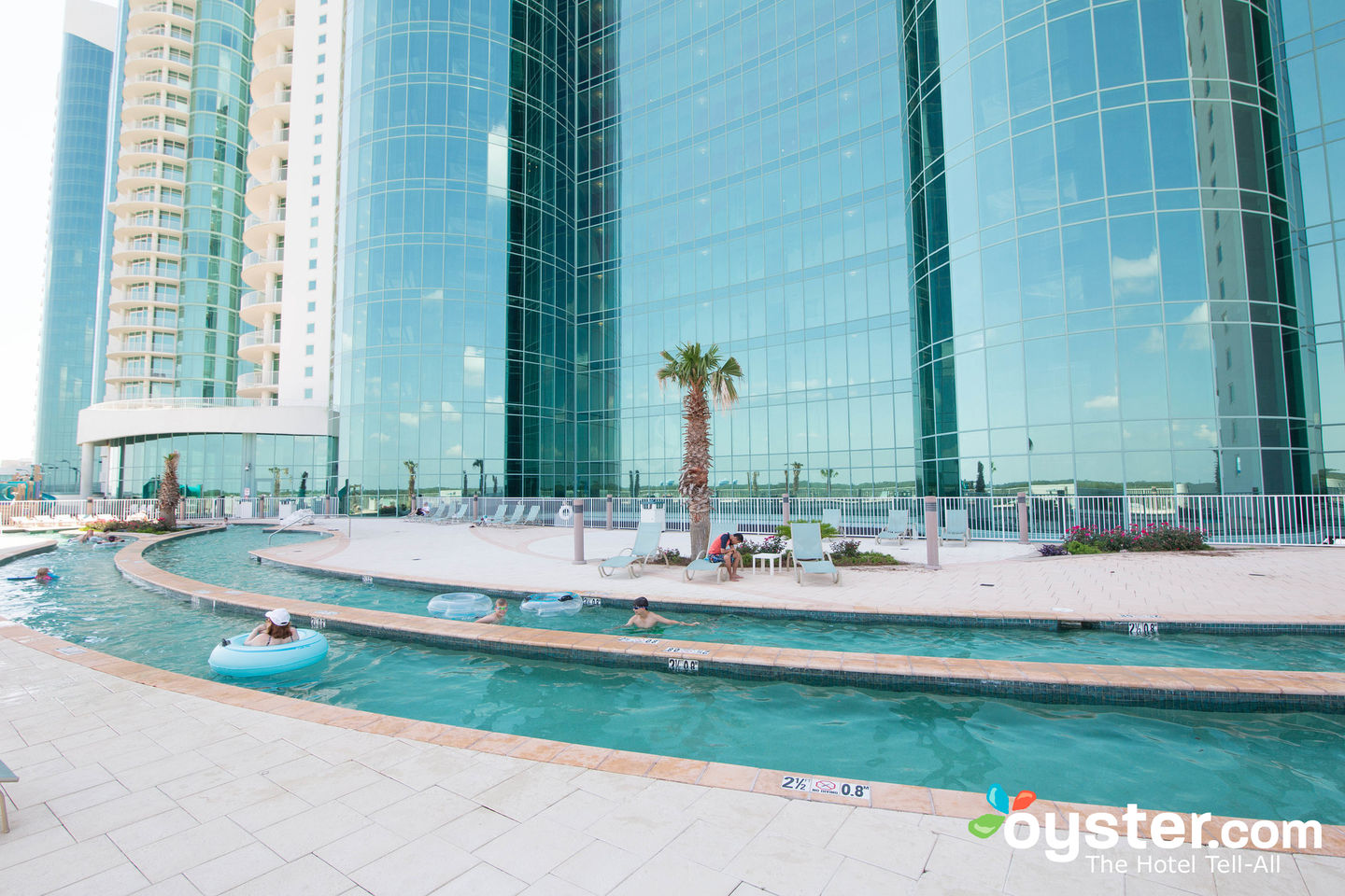 Turquoise Place Review What To Really