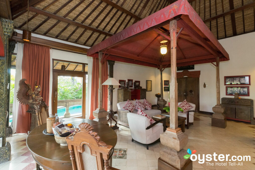 Hotel Tugu Bali Review What To Really Expect If You Stay