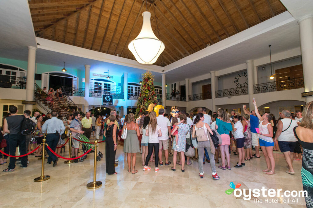 Be Live Collection Punta Cana Review What To Really Expect