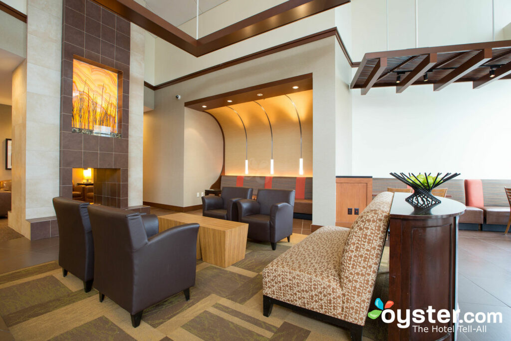 Hyatt Place Mohegan Sun Review What To Really Expect If
