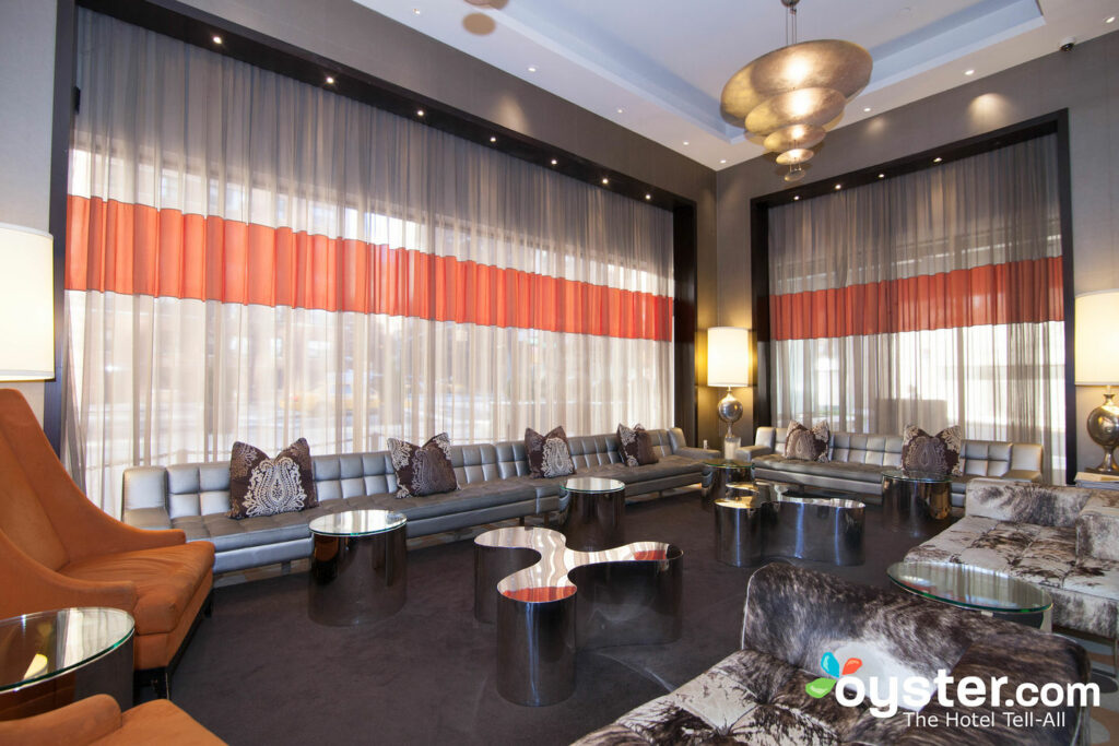 The Bentley Hotel: Review + Updated Rates (Sep 2019