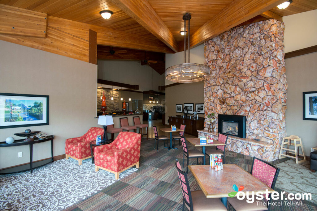 Cedar City Shakespeare Festival 2020.Best Western Plus Cedar City Review What To Really Expect