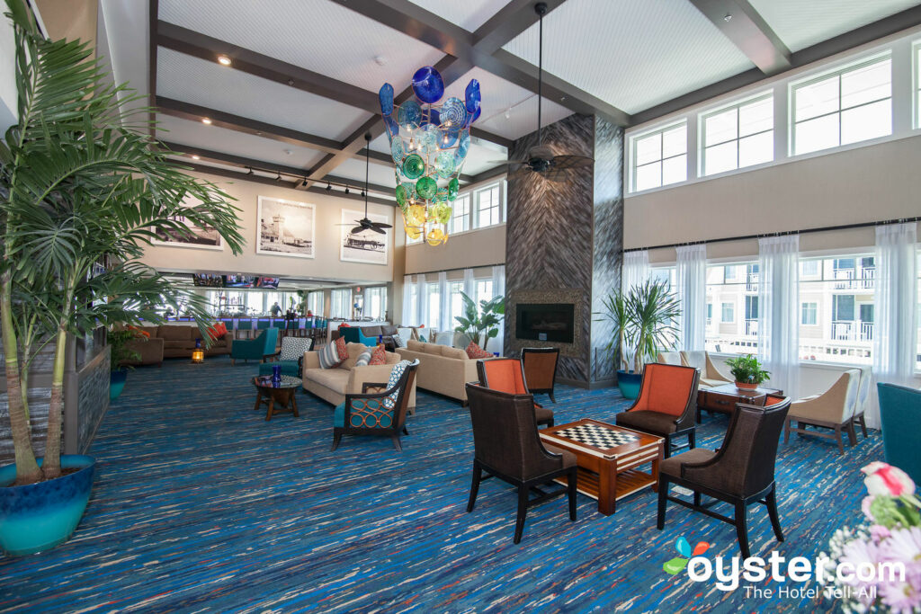 Bethany Beach Ocean Suites Residence Inn By Marriott Review What To Really Expect If You Stay