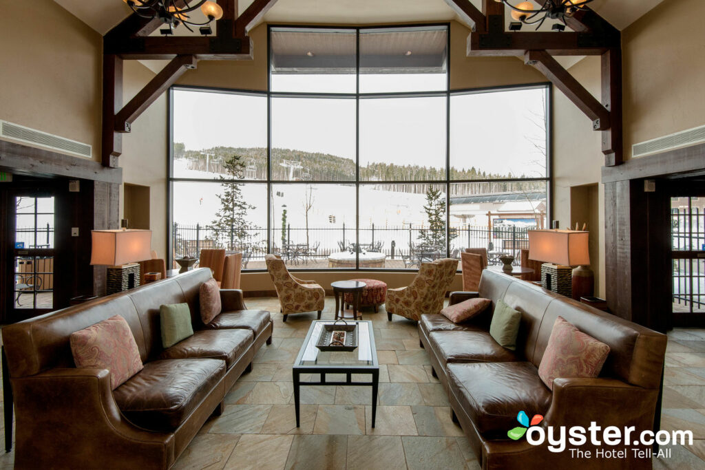Excellent Crystal Peak Lodge Review What To Really Expect If You Stay Gmtry Best Dining Table And Chair Ideas Images Gmtryco