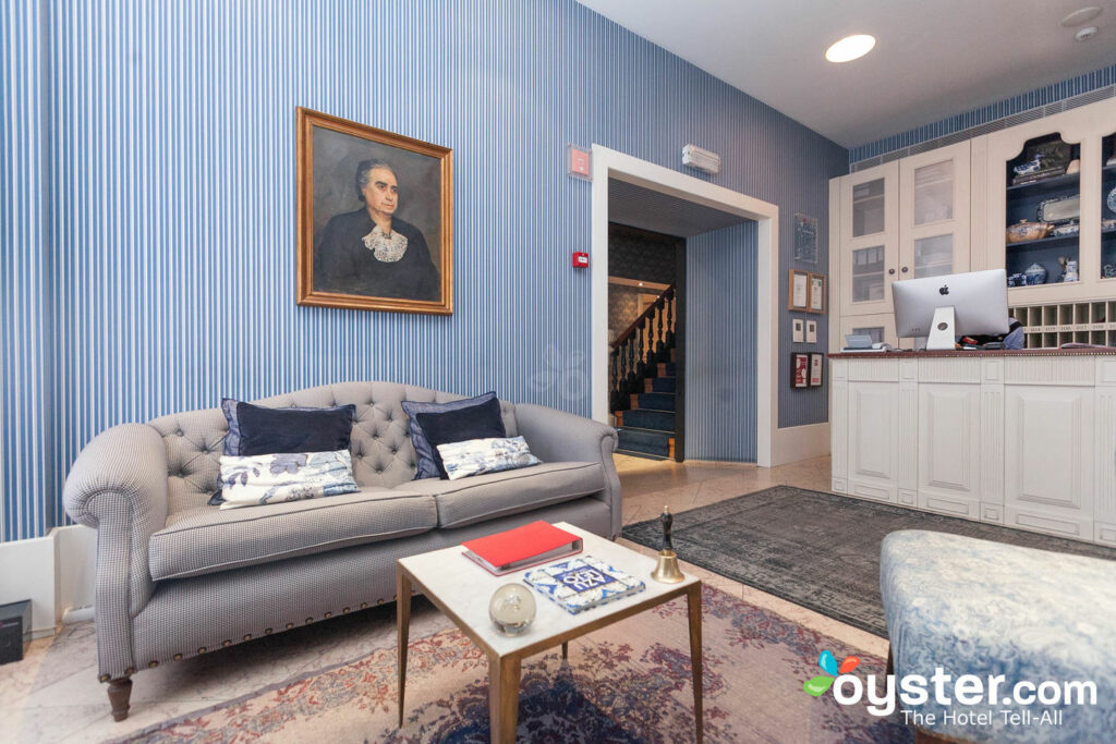 LX Boutique Hotel: Review + Updated Rates (Sep 2019