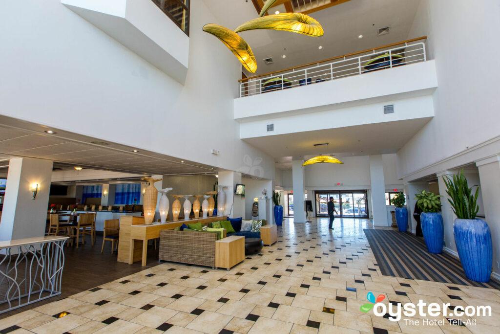 Radisson Hotel Corpus Christi Beach Review What To Really