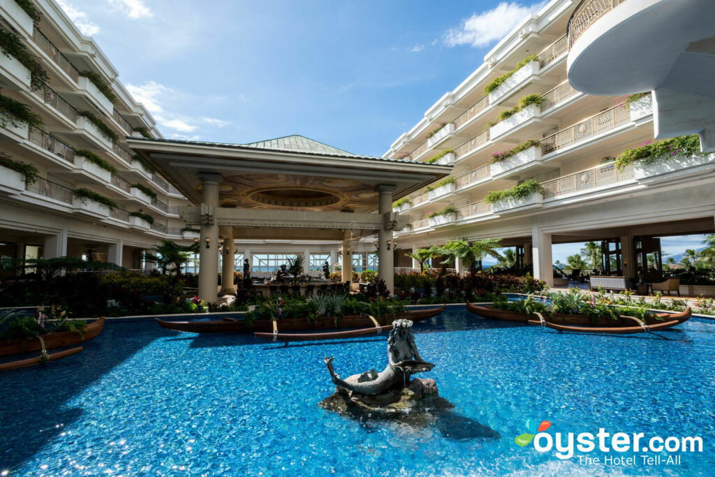 Grand Wailea Review What To Really Expect If You Stay