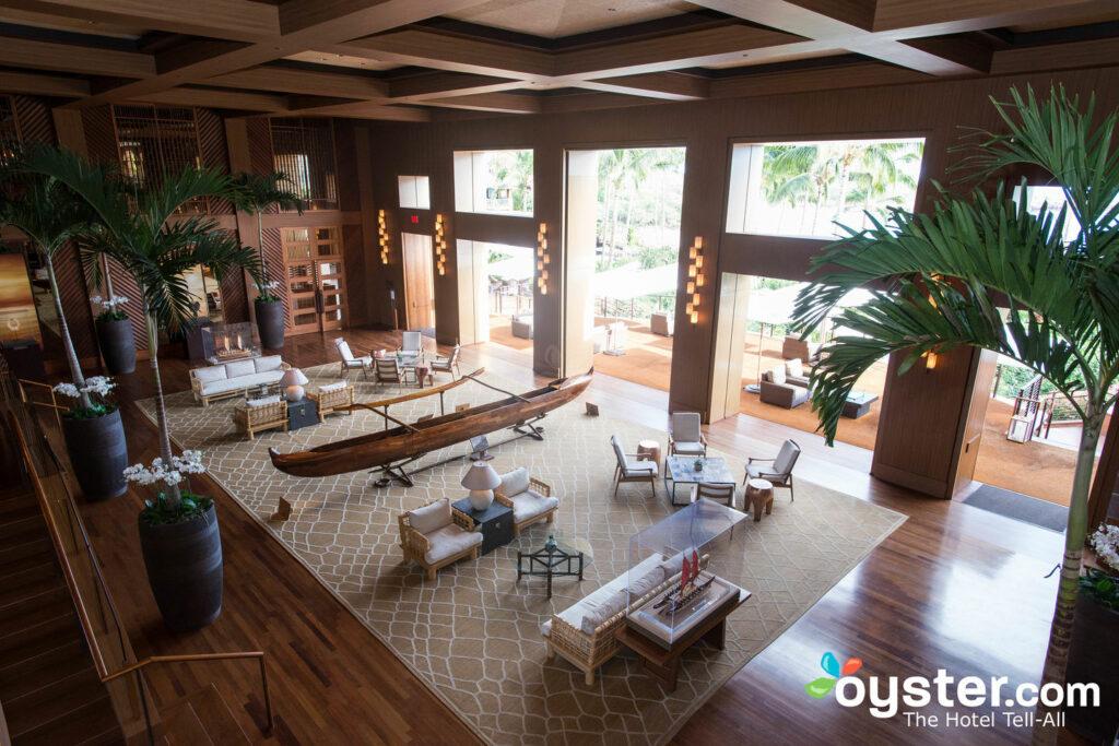 Citas en línea hawaii le jardin resort