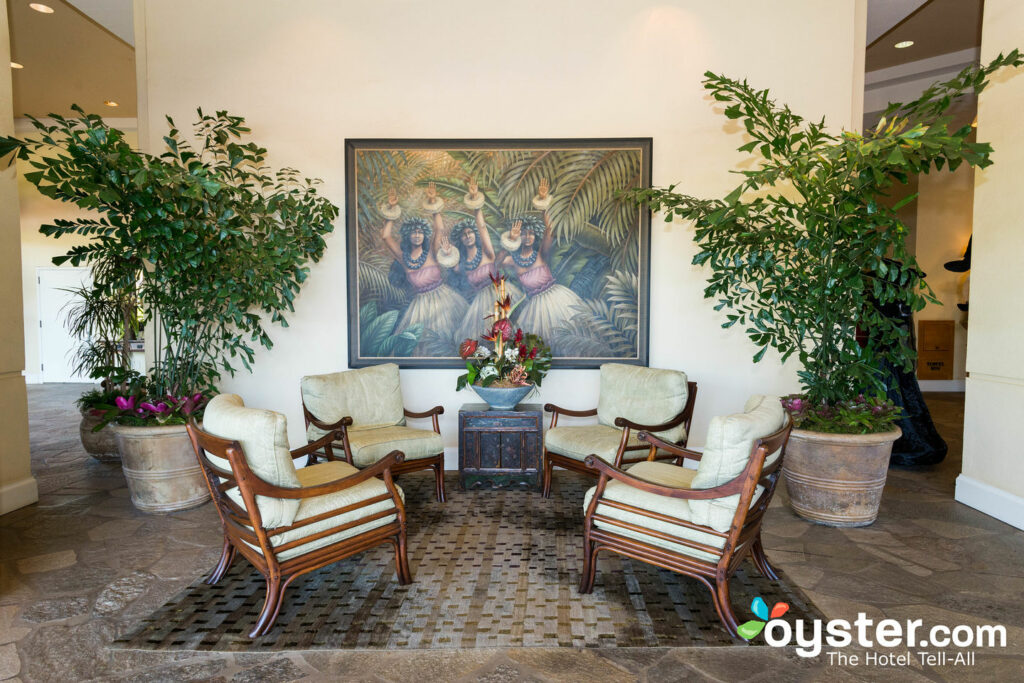 Maui Coast Hotel: Review + Updated Rates (Sep 2019) | Oyster com