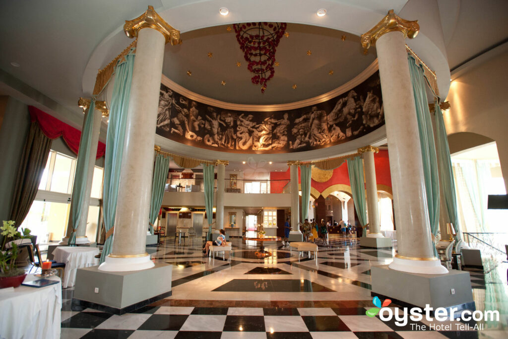 Iberostar Grand Rose Hall Review What To Really Expect If