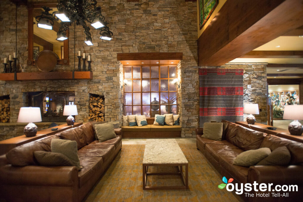 Hyatt Regency Lake Tahoe Resort Spa And Casino Review What To Really Expect If You Stay