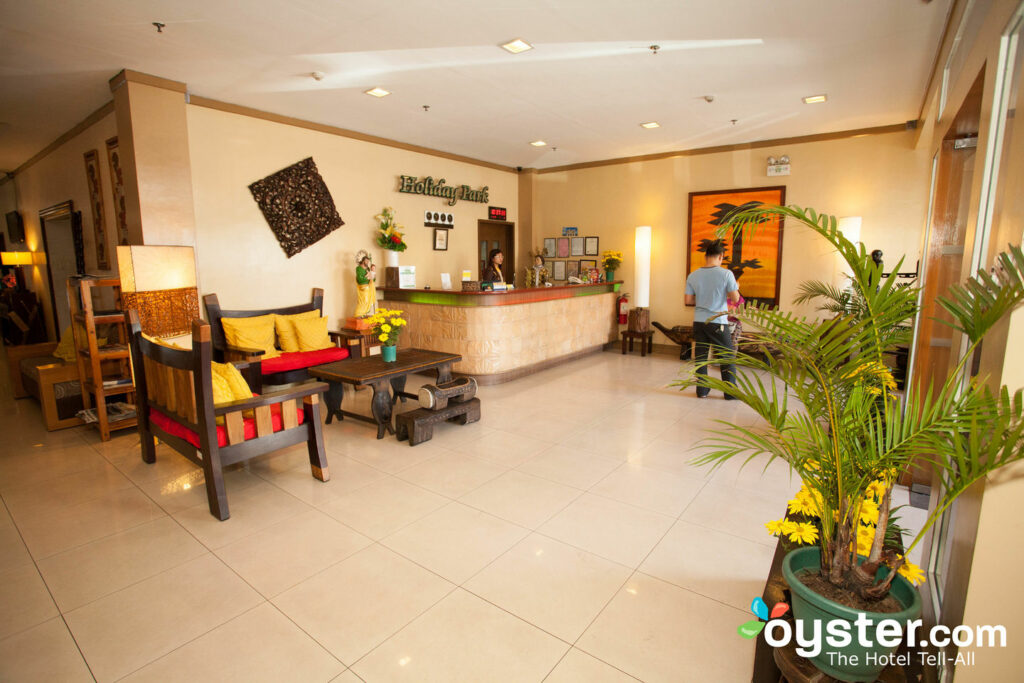 Holiday Park Hotel Detailed Review Photos Rates 2019 Oyster Com