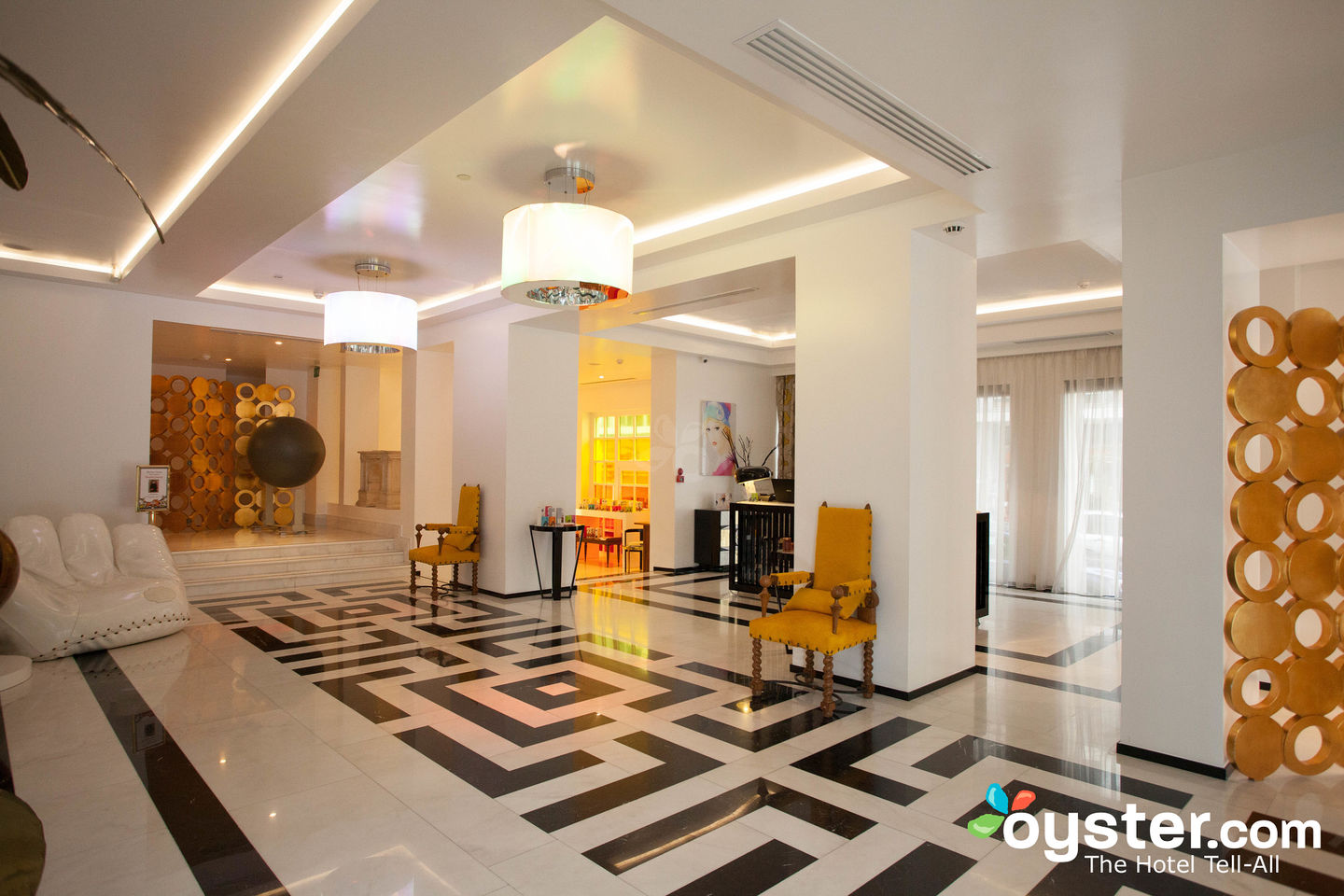 Pallas Athena Grecotel Boutique Hotel Review What To Really Expect If You Stay