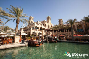 The 9 Best Kid-Friendly Hotels in Dubai | Oyster com