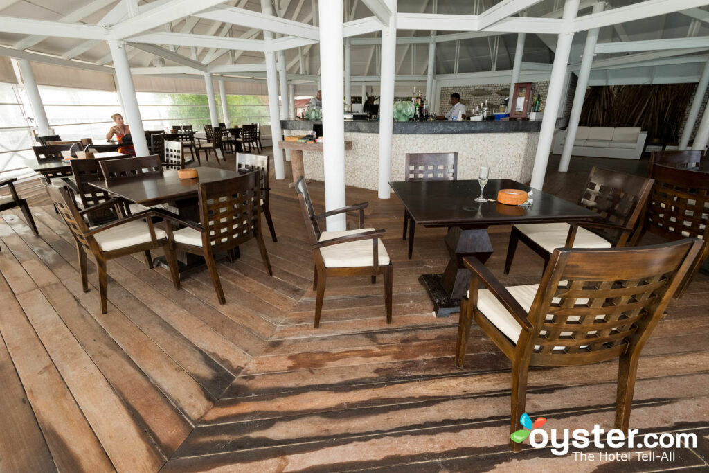 Fine Diamonds Thudufushi Review What To Really Expect If You Stay Andrewgaddart Wooden Chair Designs For Living Room Andrewgaddartcom