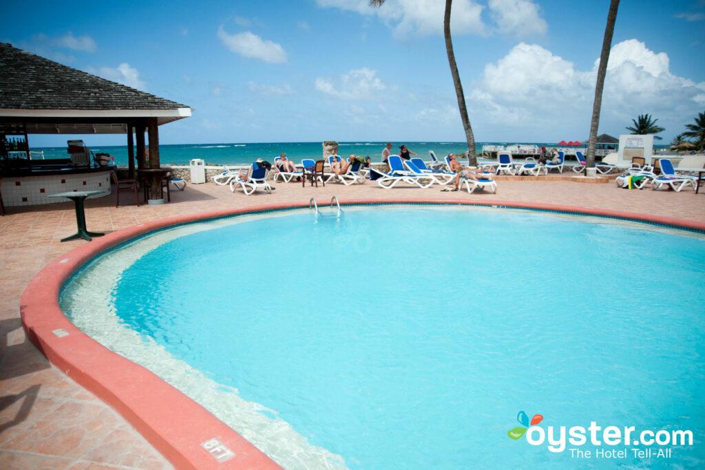 royal decameron club caribbean reviews