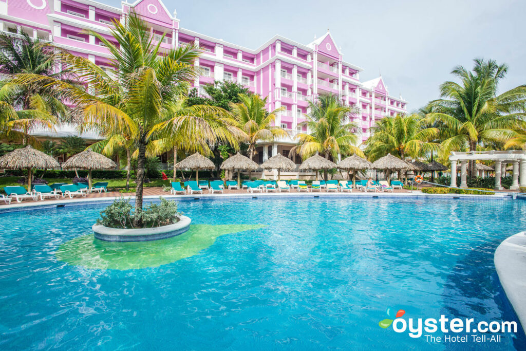 Hotel Riu Ocho Rios Review What To Really Expect If You Stay