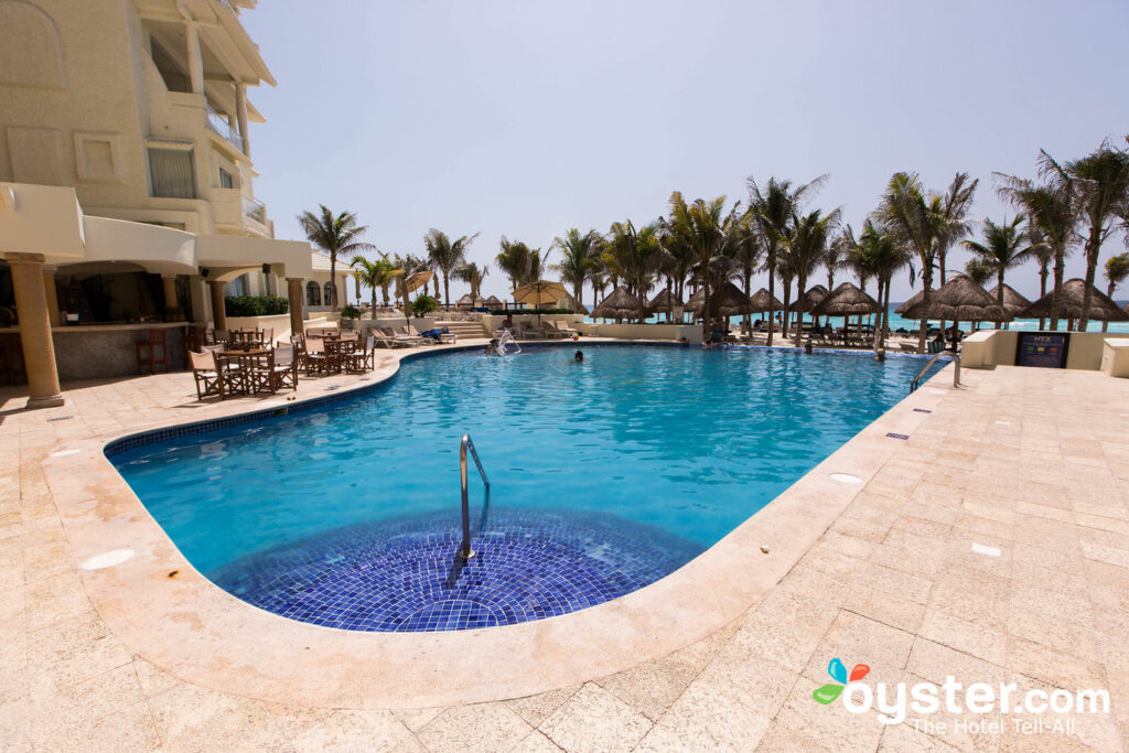 extérieur tapis balcon terrasse salle de bain piscine Cancun sunset Outdoor tapis cadeau