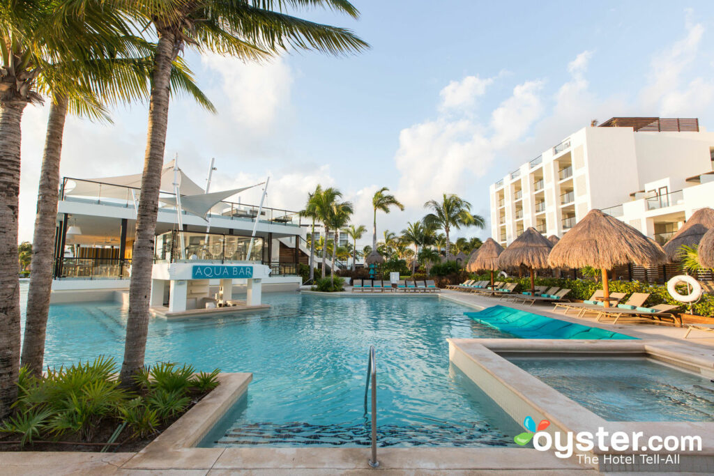 Finest Playa Mujeres Review What To Really Expect If You Stay